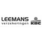 13_leemans verzekeringen