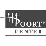 www.poortcenter.be