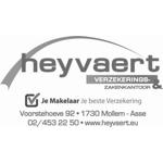 20_heyvaert