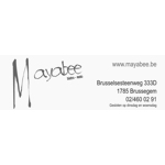21_Mayabee