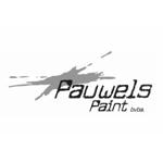 23_pauwels