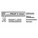 25_pollet