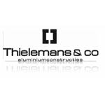 26_Thielemans