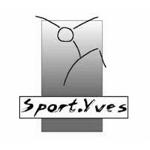 2_sport yves