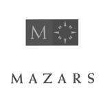 5_mazars