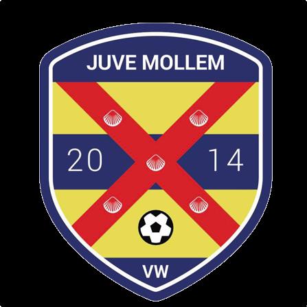 Juvé Mollem VW