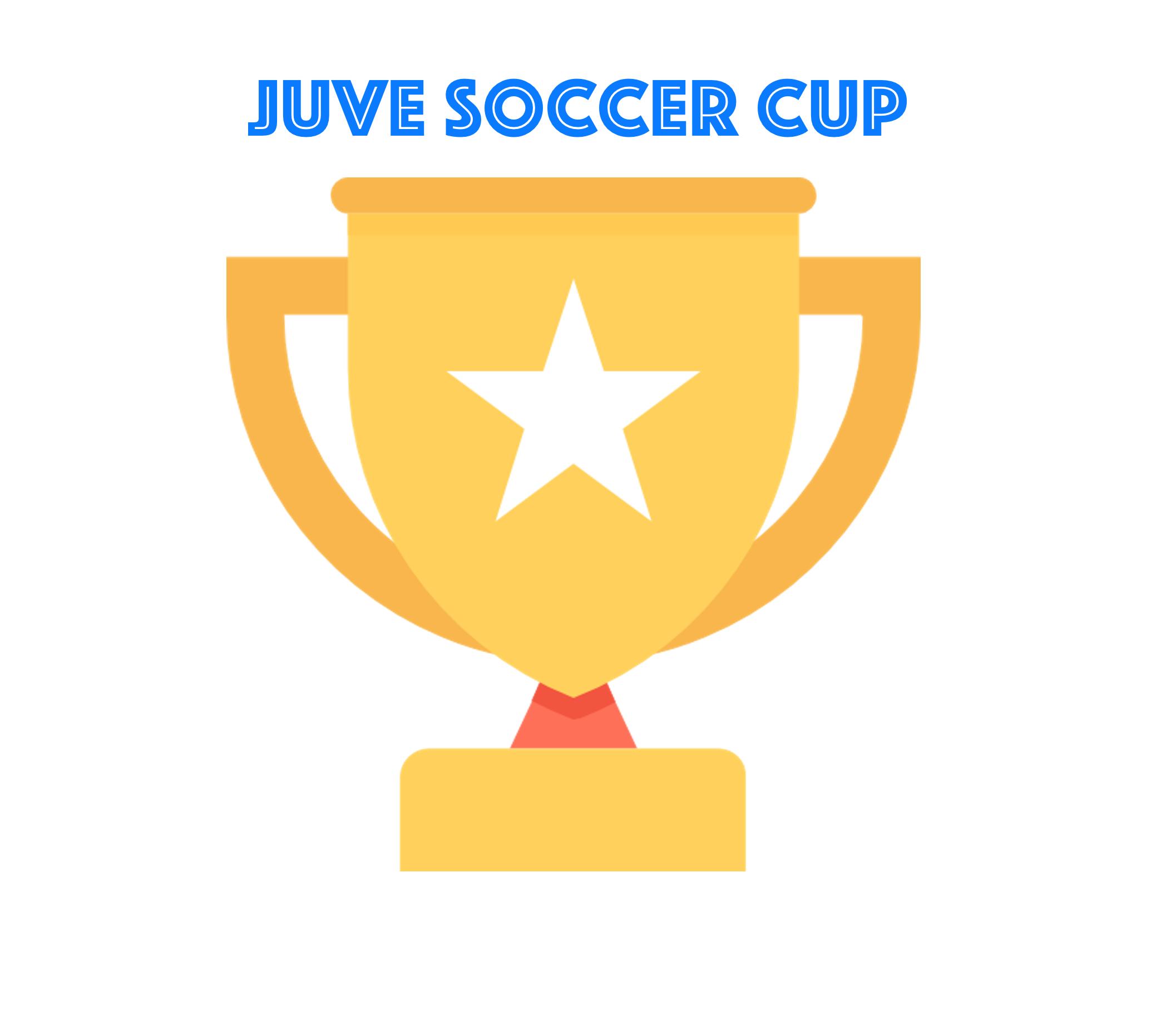 juve soccer cup