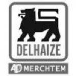 14_delhaize